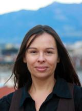 Prof. Dr. Tatjana Schnell