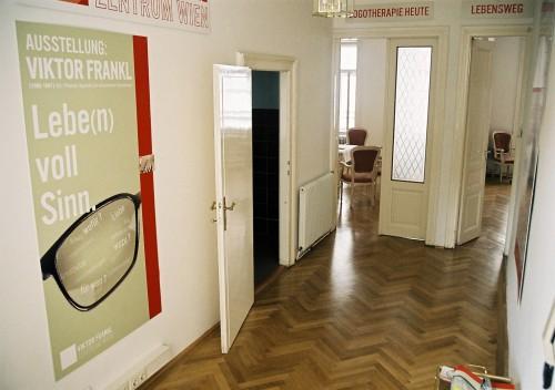 Viktor Frankl Zentrum