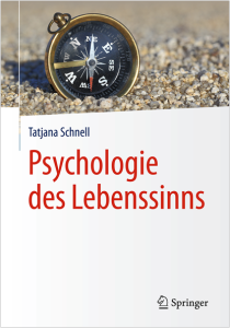 Cover_Psychologie_des_Lebenssinns