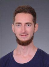 Daniel Purtscheller, MSc